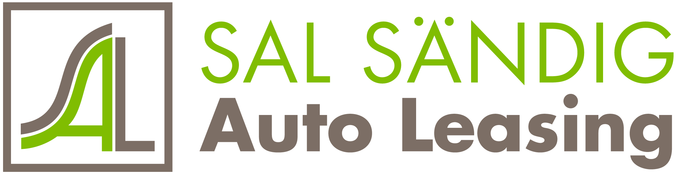 SAL Sändig Auto Leasing GmbH & Co. KG